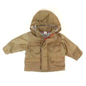 GAP jacket, boy's size 12-18M
